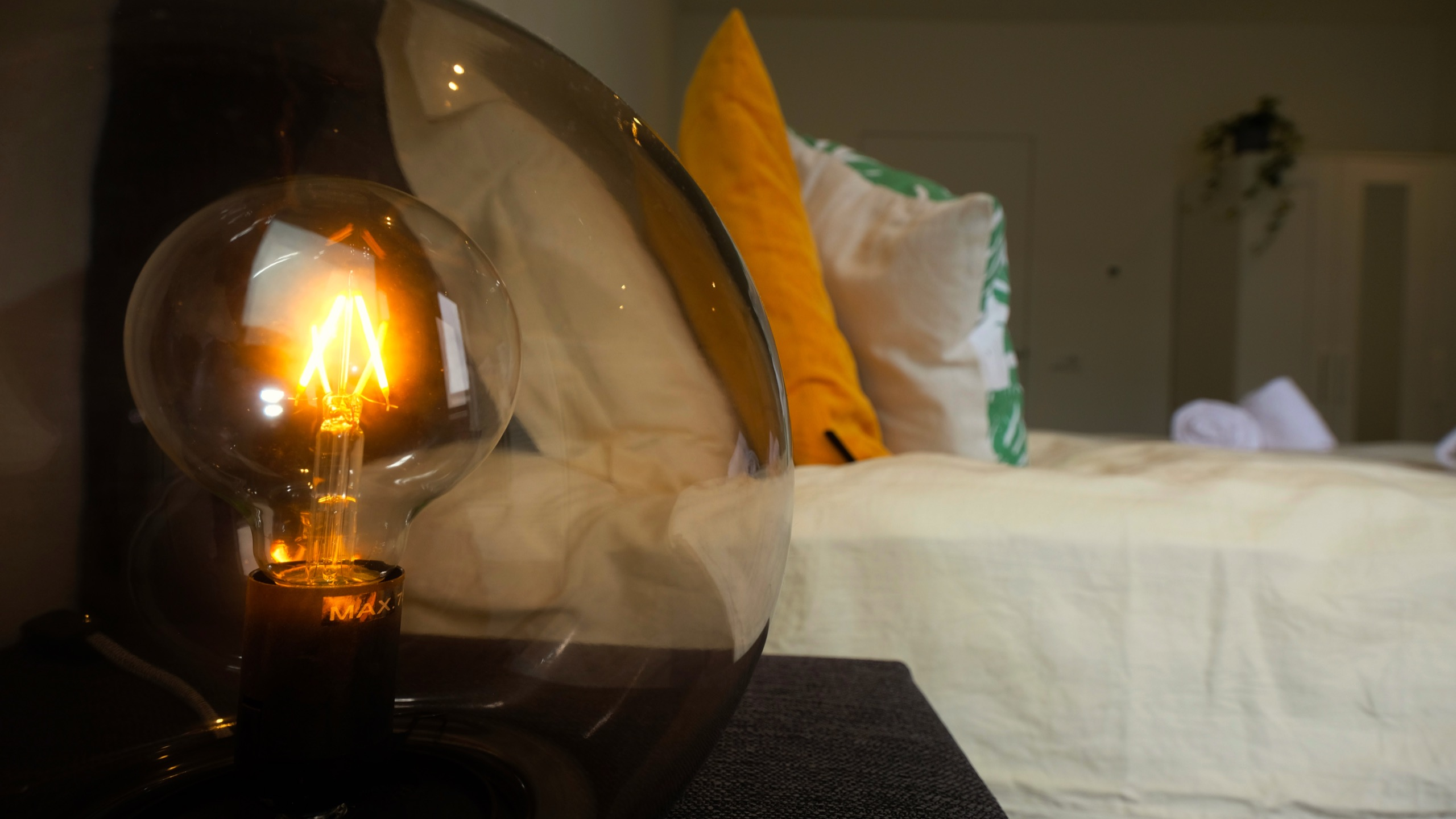 Green Stay Serviced Apartments Apartment A foto 07