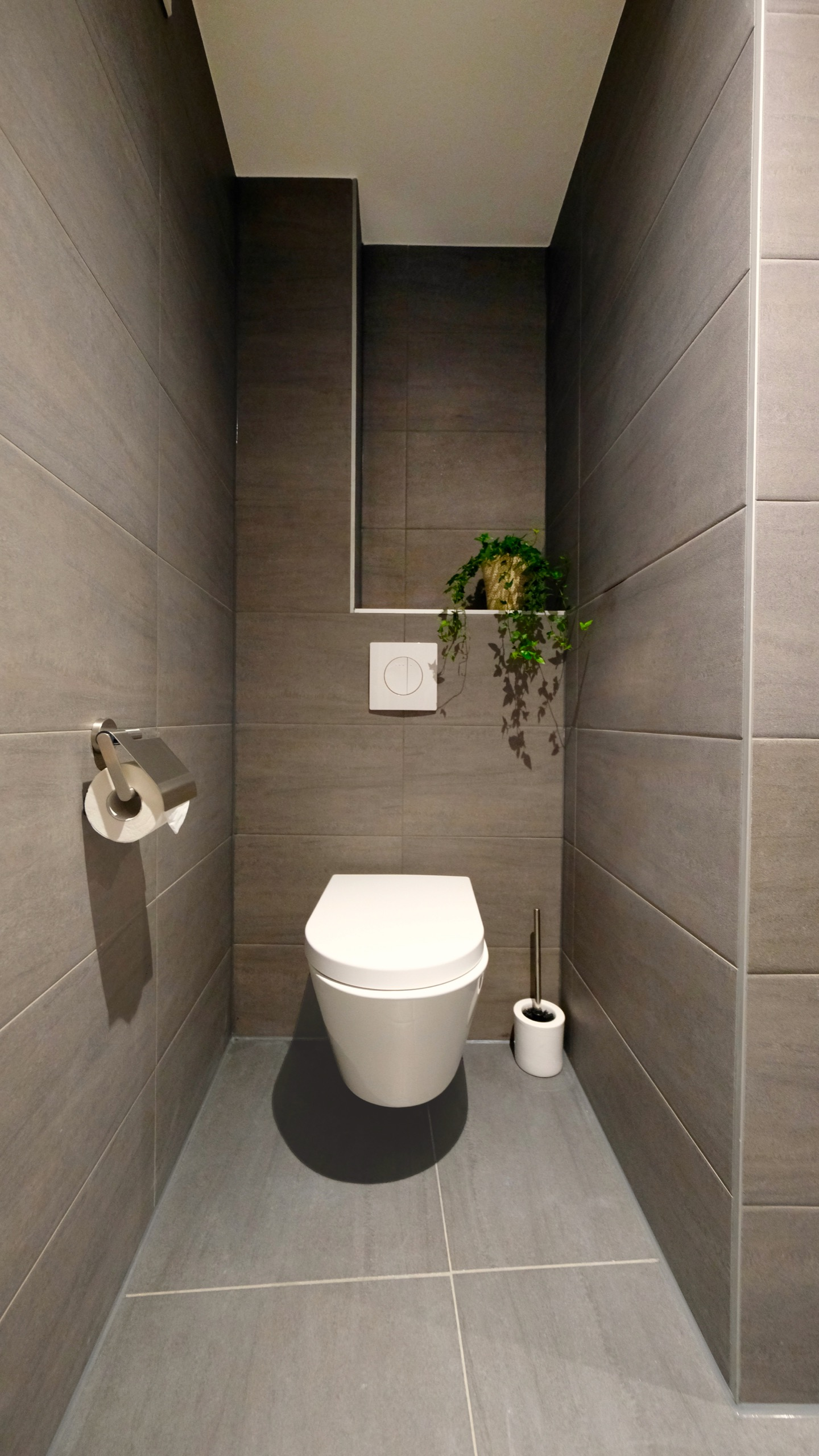 Green Stay Serviced Apartments Apartment A foto 10