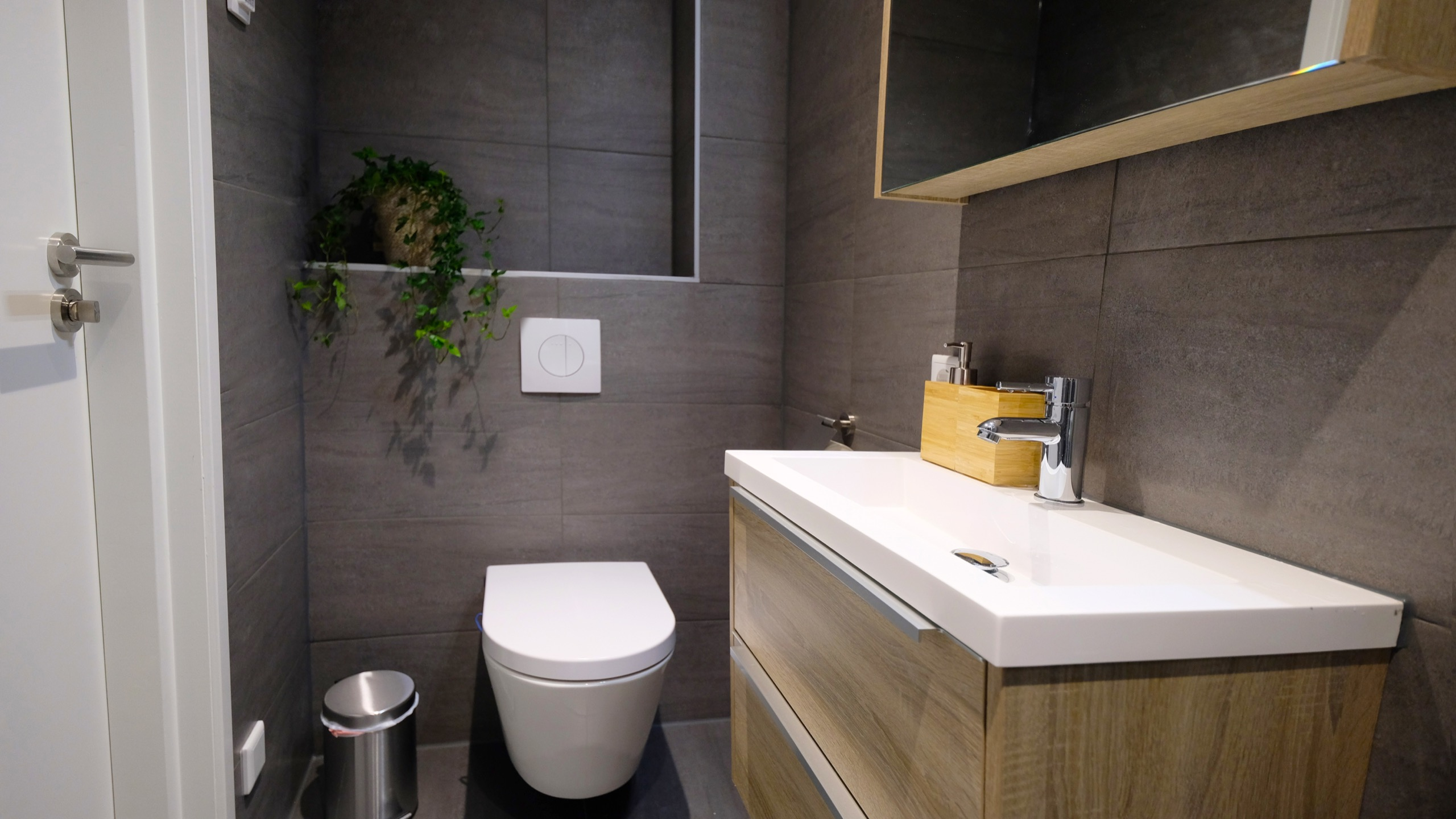 Green Stay Serviced Apartments Apartment B foto 06