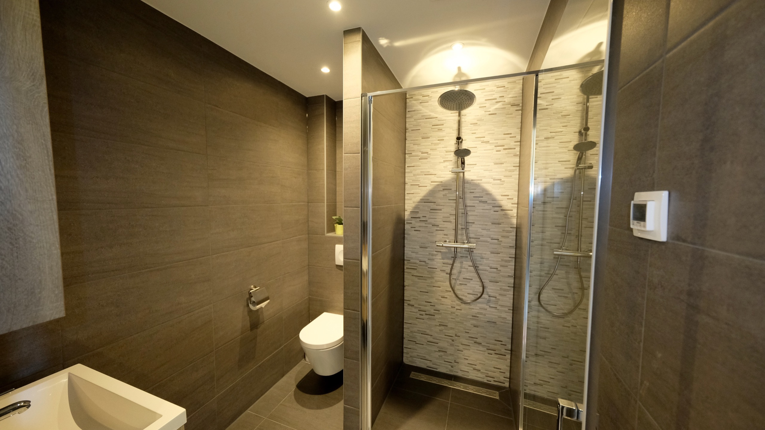 Green Stay Serviced Apartments Apartment C foto 11