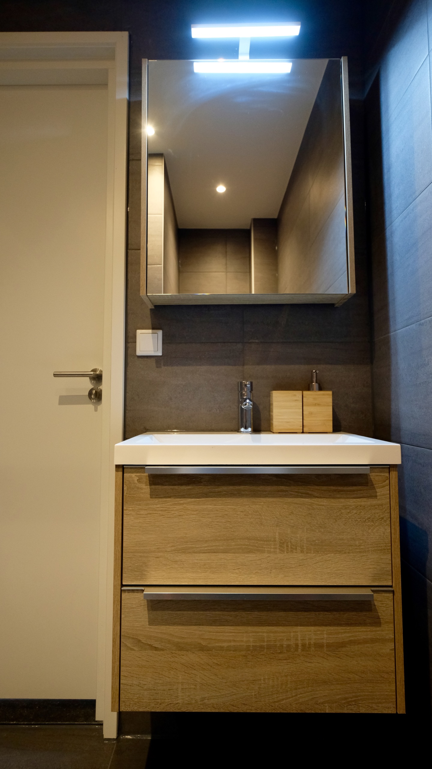 Green Stay Serviced Apartments Apartment C foto 13