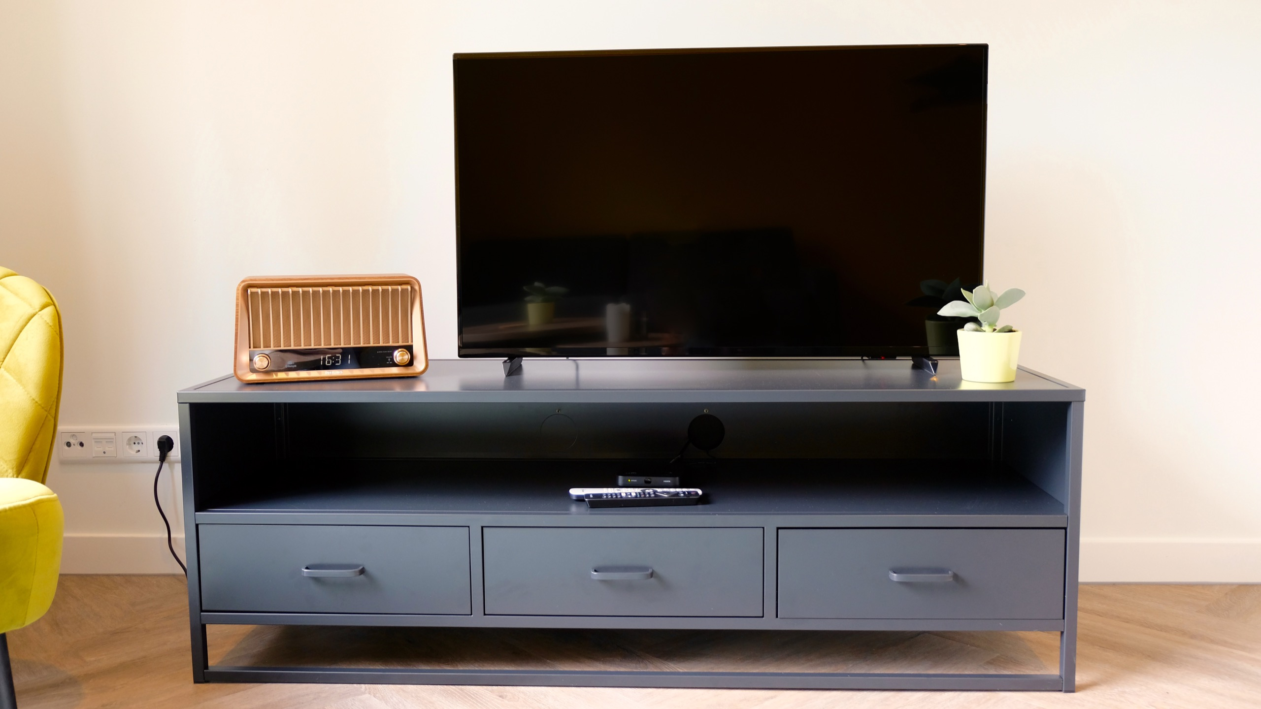 Green Stay Serviced Apartments Apartment C foto 20