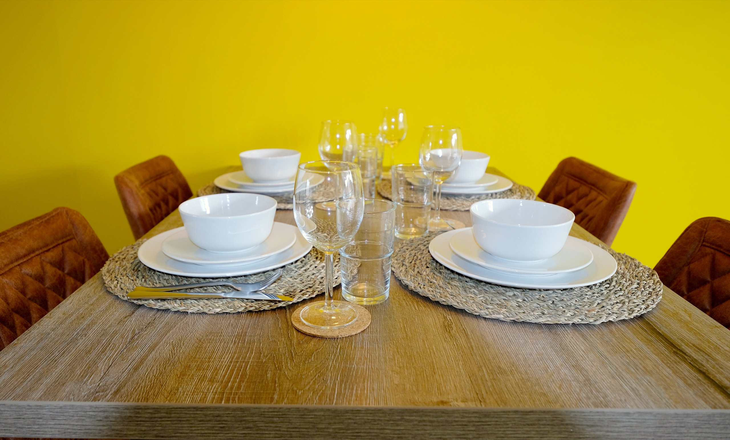 Green Stay Serviced Apartments Apartment C foto 22