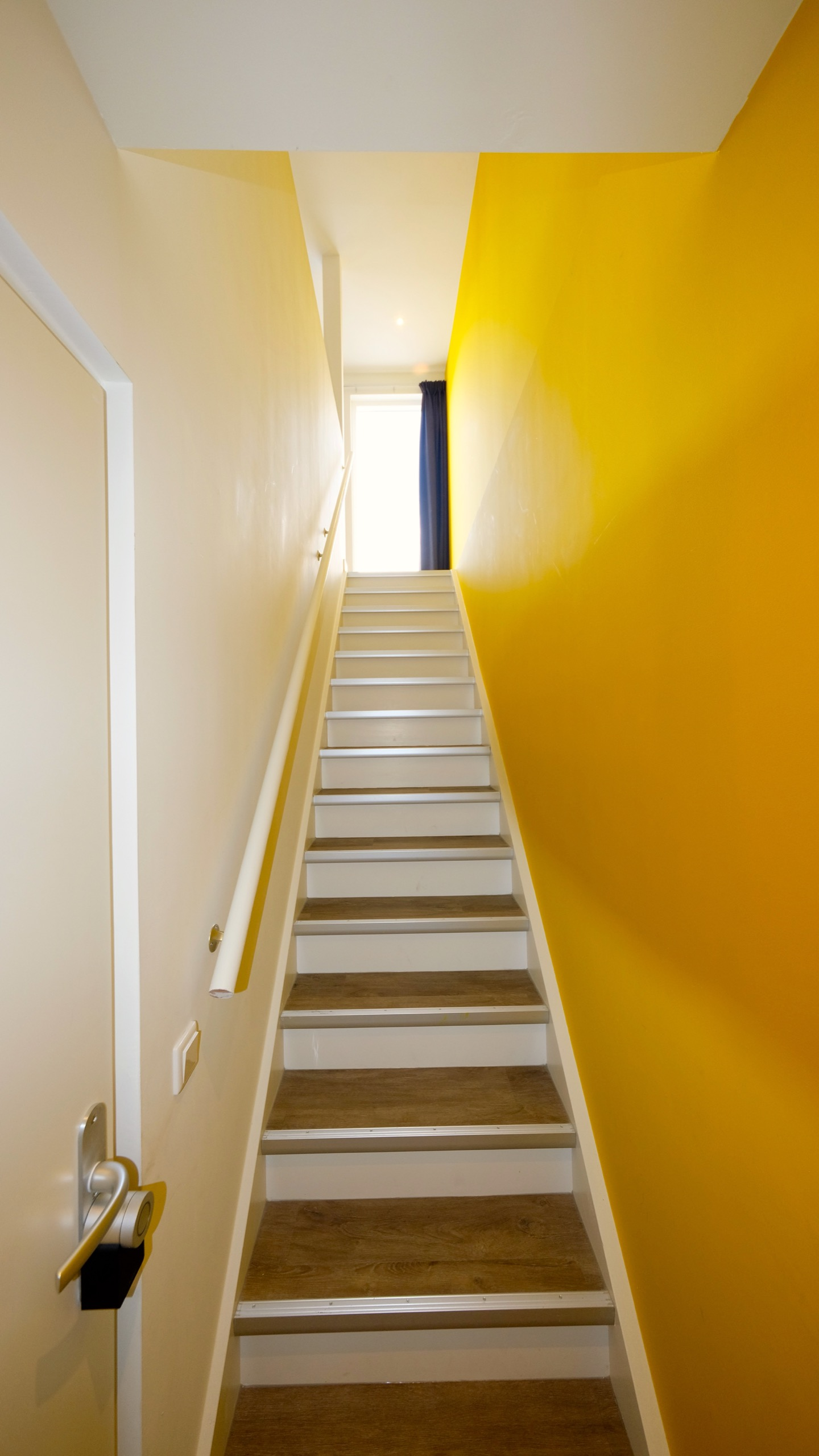 Green Stay Serviced Apartments Apartment C foto 24